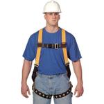 Miller Titan T Flex Stretchable Harness TF4500UAK