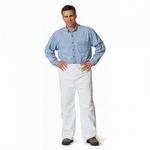 DuPont Tyvek Pants Size XL - Case of 50