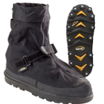 NEOS Voyager Stabilicer Overshoe
