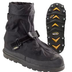 Waterproof Overshoes | Rubber Overshoes