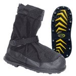 NEOS Voyager Stabilicer Overshoe with Heel