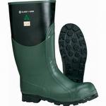 VW8-3 Viking Journeyman EH Slip Resistant Steel Toe Work Boot