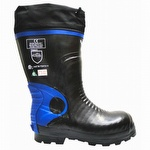 VW88 Viking Ultimate Protection Work Boot