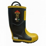 VW93 Viking Harvik Firefighter Boot-DISCONTINUED