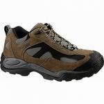 Wolverine Slip Resistant ESD Steel Toe Low Hiker