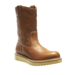 Wolverine W08285 10in Wellington Work Wedge Pull On Soft Toe Boot