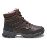 Wolverine Womens Piper 6 Inch Composite Toe WP