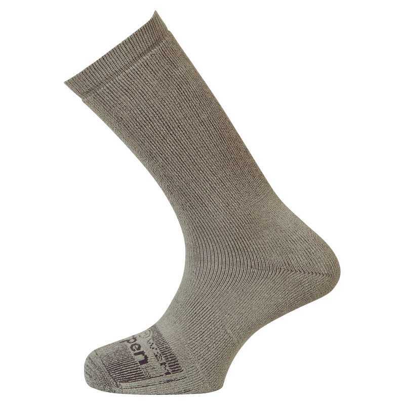 d100400d104 Lorpen Modal 2 Pack Work Socks - W2M630