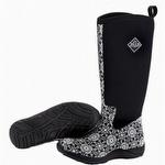 Muck Boots Women's Arctic Adventure Boot Swirl