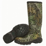 Muck Boots Woody Sport Armor Cool