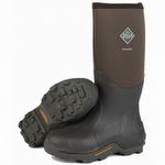Muck Boots Wetland Field Boots